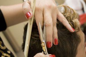 1159234_hairdresser_2