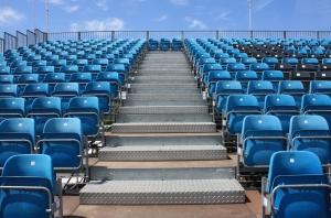 1290581_sport_seats