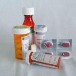 139297_medicines_3