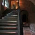 stairs-1445708-3-m