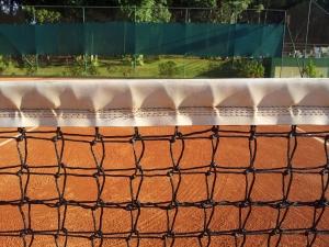 tenis-1-1396070-m
