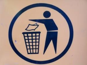 odbiór odpadów Sortbud Kraków