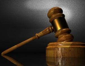 Prawo karne adwokat