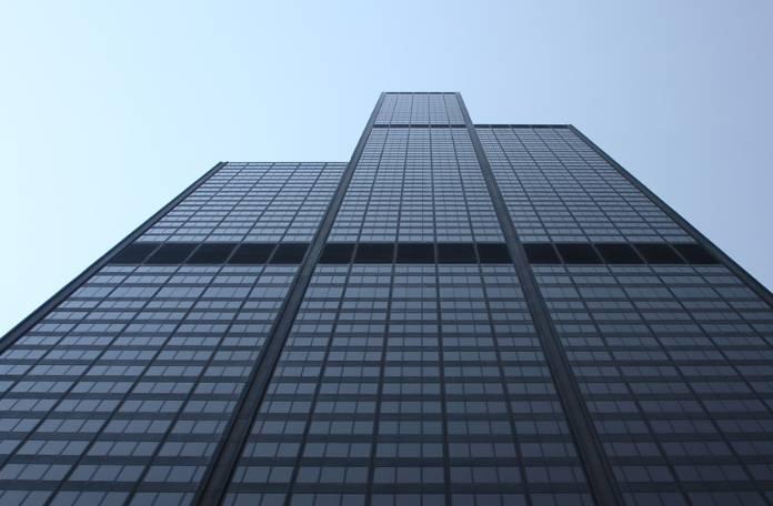 Rachunkowość dla firmy