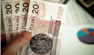 Rachunkowość i księgowość dla firmy