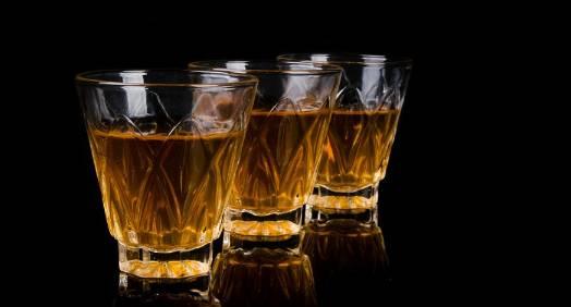odtruj się z alkoholu