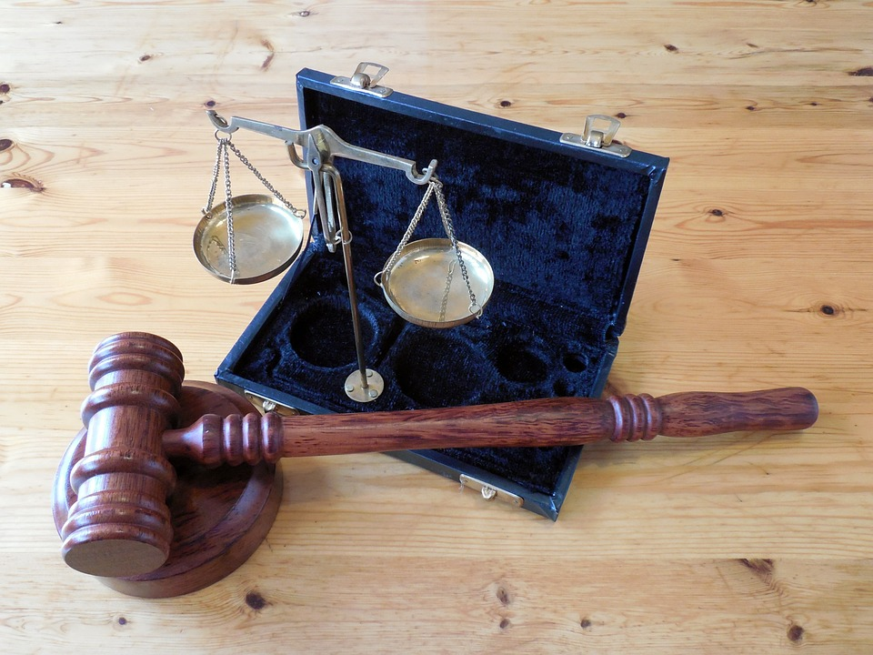 Kompetencje adwokata