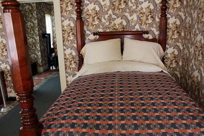 producent łóżek hotelowych