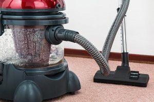 sprzątanie - firma sprzątająca