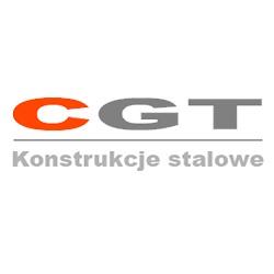 CGT Konstrukcje