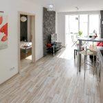 przygotowanie mieszkania do sprzedaży Włocławek