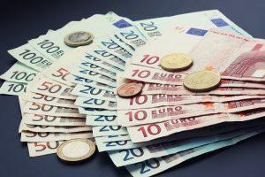 rozliczenie dochodów z holandii